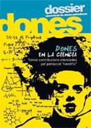 Dones Dossier 48