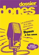 Dones Dossier 49
